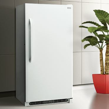 Picture for category Freezer