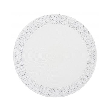 Picture of Placemat