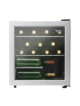 Picture of Refroidisseur - 17 bouteilles