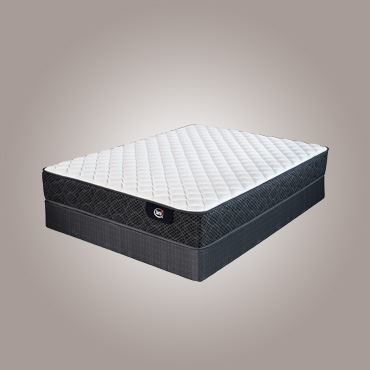 Picture for category Mattress