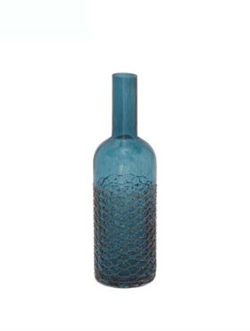 """Picture of Vase 15"""""""