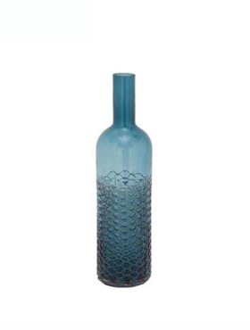 """Picture of Vase 17"""""""