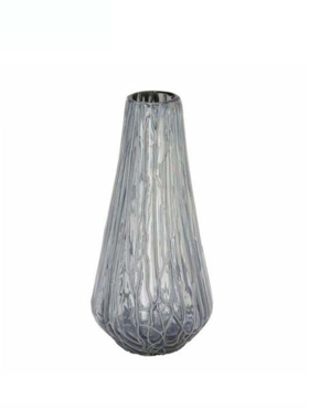 """Picture of Vase 14"""""""