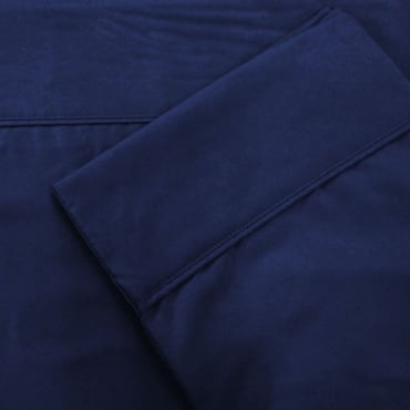 Picture of Dream Bed Sheets