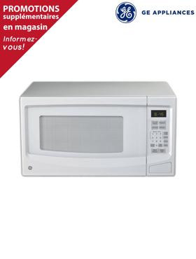 Picture of Four à micro-ondes de comptoir