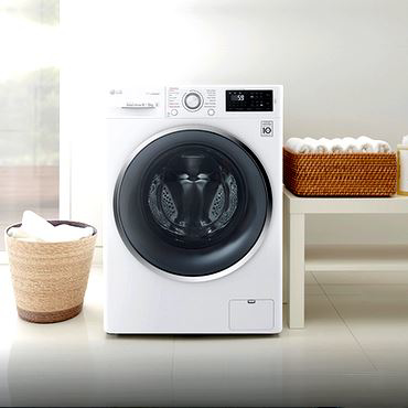 Picture for category Dryer