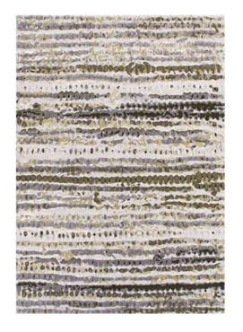 Picture of Rug 7' x 10'