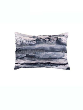 """Picture of Pillow 12"""" x 20"""""""