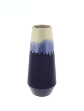 """Picture of Vase 16"""""""