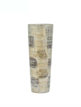 """Picture of Vase 19"""""""