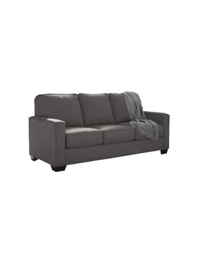 Picture of Sofa-lit