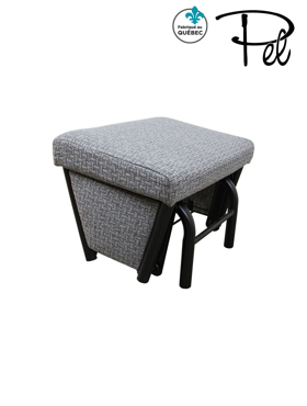 Picture of Footstool