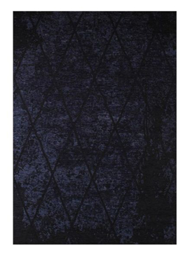Picture of Rug 5' x 8'
