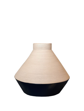 """Picture of Vase 7"""""""