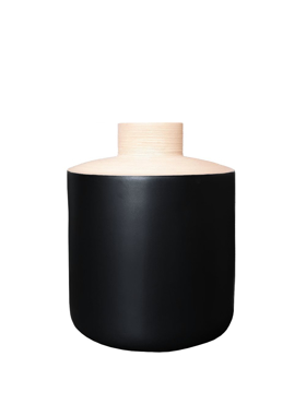 """Picture of Vase 10"""""""