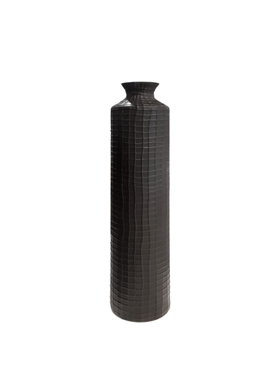 """Picture of Vase 20"""""""