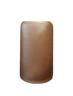 """Picture of Vase 11"""""""