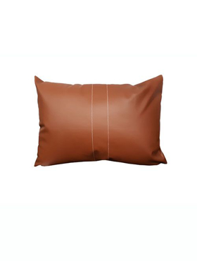 """Picture of Pillow 14"""" x 20"""""""