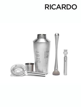 Picture of Cocktail Kit