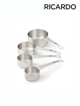 Picture of Set Measuring Cups