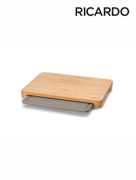 Picture of 2-in-1 Cutting Board