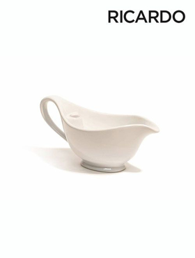 Picture of Double-walled Gravy Boat