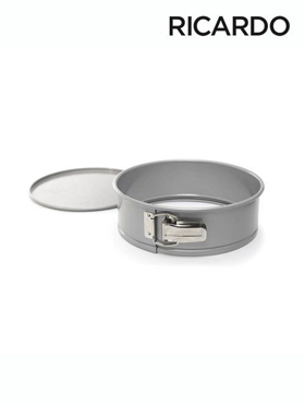 Picture of Springform Pan