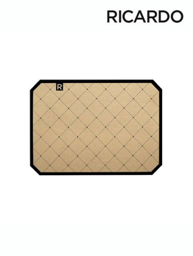 Picture of Baking mat