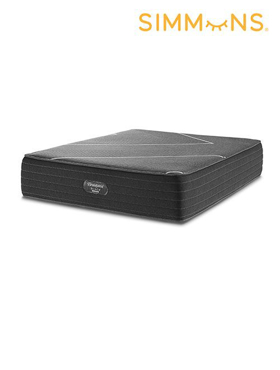 Picture of Matelas LOWRY - 78 PO