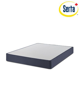 Picture of Sommier - 39 x 80 pouces