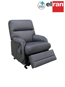 Picture of Power lifting chair