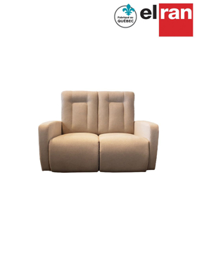 Picture of Loveseat