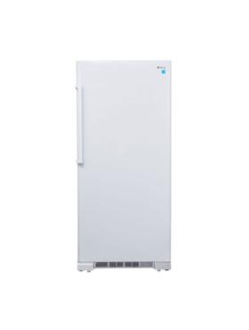 Picture of Tout réfrigérateur 17 pi³