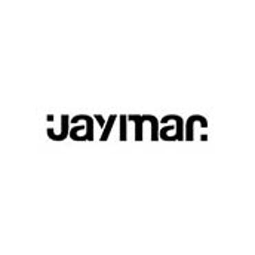 Picture for manufacturer Jaymar