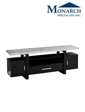 Picture of Tv stand