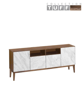 Picture of Sideboard