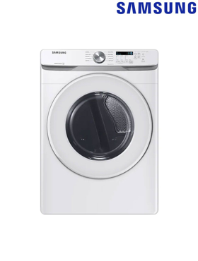 Picture of 7.5 cu. ft. Dryer