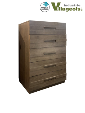 Picture of Drawer chest