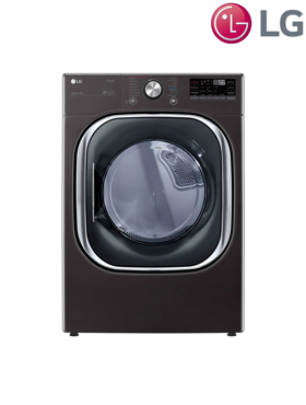 Picture of 7.4 cu. ft. Dryer