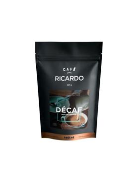 Picture of Café - 227 g