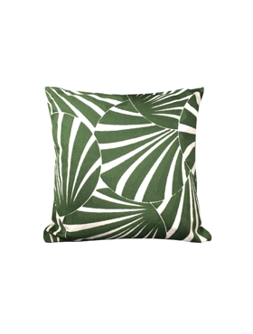 """Picture of Pillow 20"""" x 20"""""""