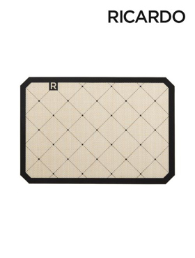 Picture of Small Silicone Baking Mat