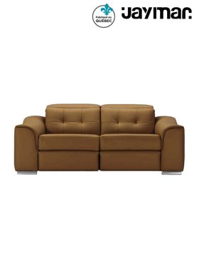 Picture of Sofa condo