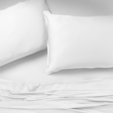 Picture of Bamboo sheets