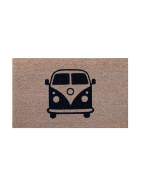 Picture of Set of 2 rugs