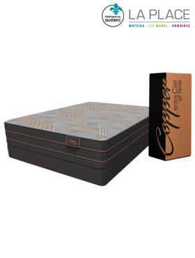 Picture of Copper Soft Mattress - 78 PO