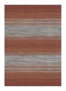 Picture of Carpette 5' x 8'