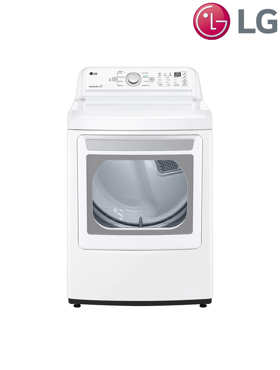 Picture of 7.3 cu. ft. Dryer