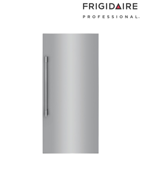Picture of 19 cu.ft. all refrigerator