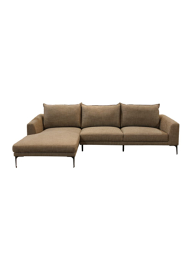Picture of Chaise lounge sofa